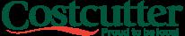 Costcutter Ireland Logo
