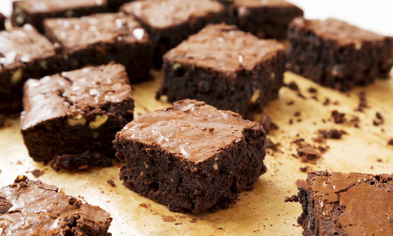 CC_Triple-Chocolate-Brownie